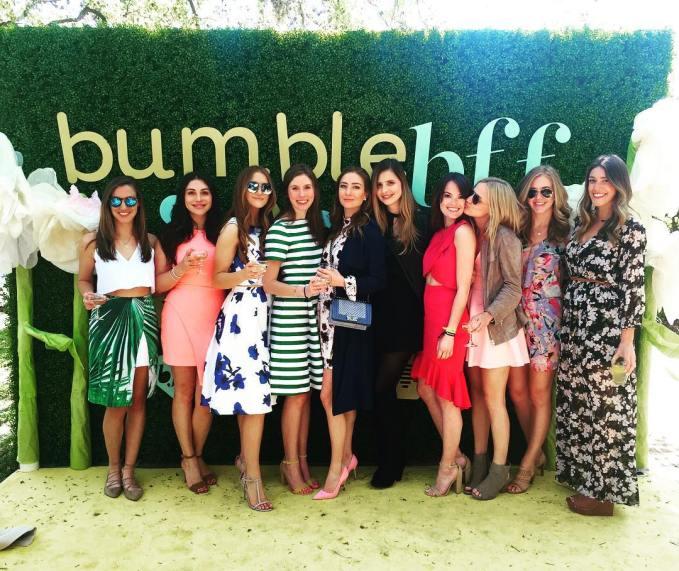 BumbleStCecelia(4)